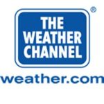 2007-11-07TheWeatherChannel