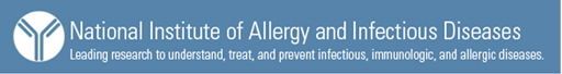 Natl inst allergies