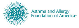 asthma foundation